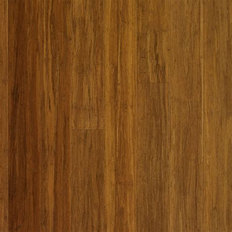 Carbonized Strand Bamboo Flooring by Click Strand Woven Bamboo Flooring Carbonized In Garden