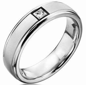 20 best images about wedding rings on pinterest gay With gay wedding engagement rings
