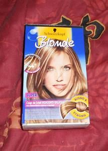 Kit Balayage Maison : ombre hair tye die comment j 39 ai fait le mien la maison photos coiffure et coloration ~ Melissatoandfro.com Idées de Décoration