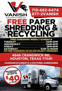 waco tx 76701 document shredding shredding houston With document shredding arlington tx
