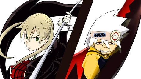 Anime Soul Eater Wallpaper - soul eater wallpaper and background image 1680x944 id
