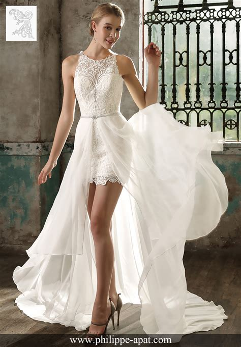 white robes for sale ro lovely janeta la robe de mariée courte à