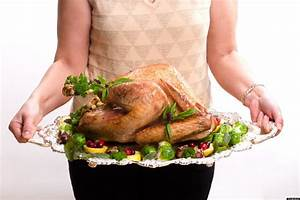 Binge Eating Over the Holidays: What Men With Binge Eating ...