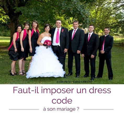 robe grise et fushia pour mariage dress code et noir pour un mariage les femmes en