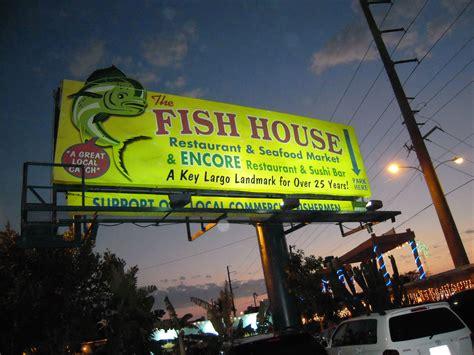 fish matecumbe key largo recommend grouper highly restaurant uploaded