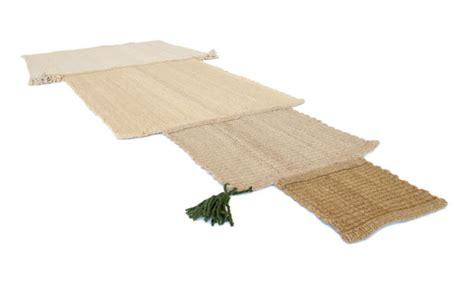 cohen tappeti tappeto d autore livingcorriere