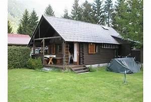 Ferienhaus Rhön Kaufen : ferienhaus auf pachtgrund haus zu kaufen steiermark immobilien ~ Whattoseeinmadrid.com Haus und Dekorationen