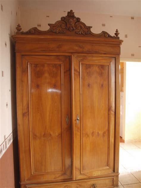 bureau ancien le bon coin armoire designe armoire lit occasion prix dernier