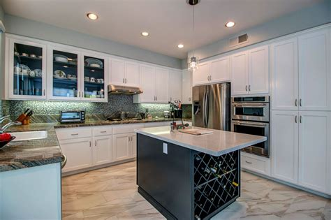 average cost to resurface cabinets average cost to reface kitchen cabinets hayward kitchen