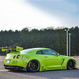 1000 ideas about Skyline R35 on Pinterest