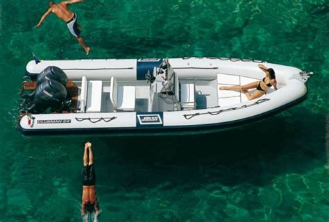 Boat Rental Korcula by Rent A Boat Korčula Service We All Small Fast And