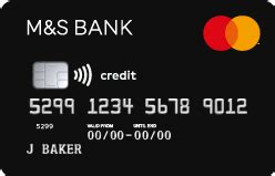 Balance transfer credit card offers help you pay off debt while avoiding high interest charges. M&S Credit Card - Apply For A Credit Card Online   M&S Bank