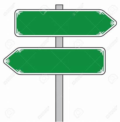 Sign Clipart Road Street Direction Clipground Help