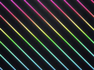 Top 80s Neon Wallpaper Wallpapers Wallpapers
