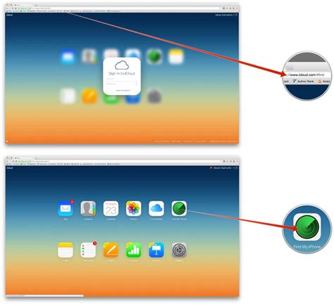 how to pics from iphone how to turn find my iphone remotely and bypass