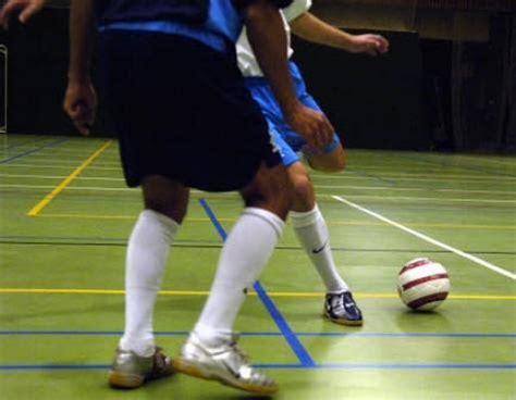 foot en salle ollioules foot en salle m j c espace helios lambres douai