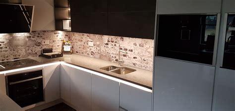 kitchen furniture design trends