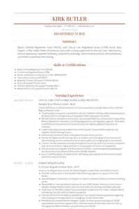icu staff resume charge resume sles visualcv resume sles database