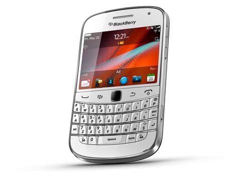 Buy BlackBerry Bold 9900 (Dakota)