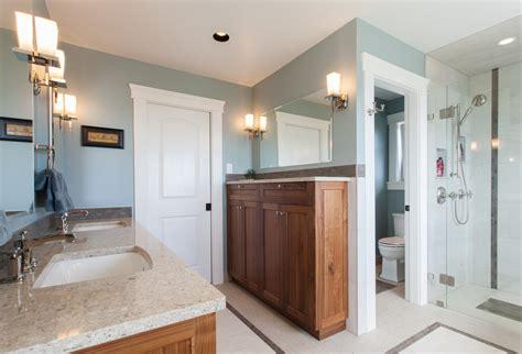 built in bathroom cabinets tall narrow dresser bathroom transitional with bathroom