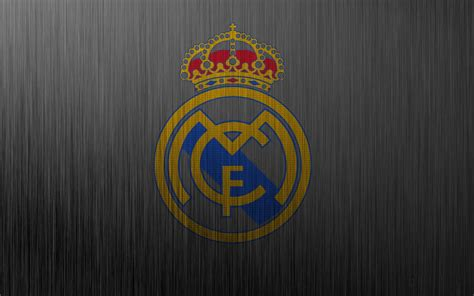 Real Madrid Background All Wallpapers Real Madrid 2013 Wallpapers