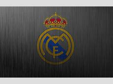 All Wallpapers Real Madrid 2013 Wallpapers
