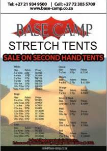 party tents for rent bedouin stretch tents clasf