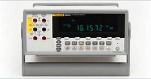 Fluke 8808A | 5.5 Digit Multimeter | Table Top Multimeter