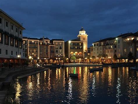 Portofino Modification by Loews Portofino Bay Hotel At Universal Orlando Photo De