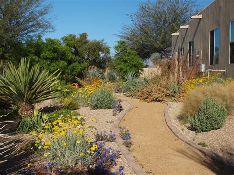 award winning landscaping snwa award winning landscapes by schilling horticulture group schilling horticulture