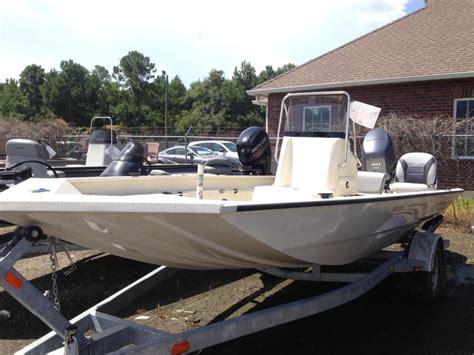 Alumacraft Bay Boat Price by Alumacraft Mv 1860 Bay Boats For Sale