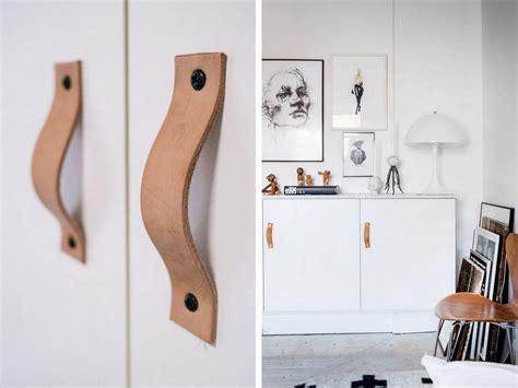poignee de porte placard maison design goflah