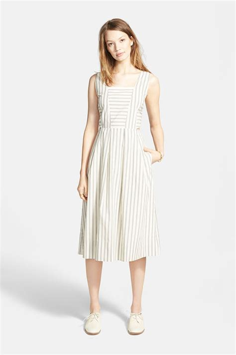 easy summer dresses  cup  jo