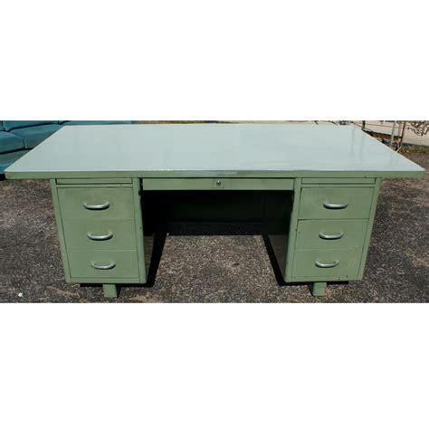 vintage industrial desk l vintage industrial desk videos
