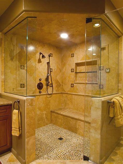 Bathroom Remodeling Ideas Photos by Bathroom Remodel Ideas Bathroom Styles Gulf Remodeling