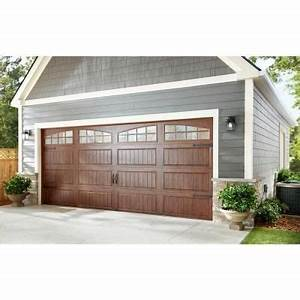 25 best garage door insulation ideas on pinterest diy With 18 x 7 garage door prices