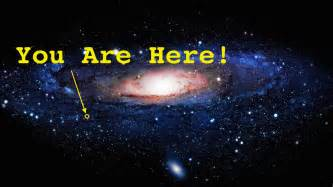 Image result for images of the universe