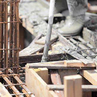 concrete schenectady ny grandview block supply