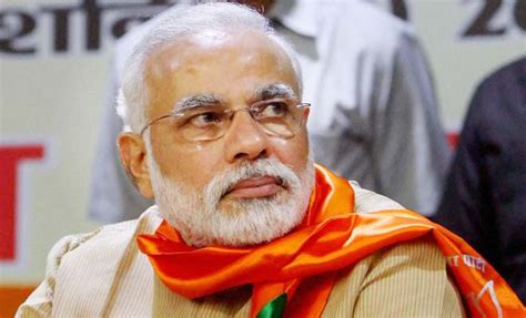 Resume Of Pm Narendra Modi by Modi Reaches Out To Allies After Becoming Bjp S Pm