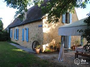 country cottage holidays tr 233 molat rentals in a g 238 te self catering for your holidays