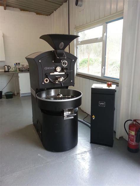 Top rated best coffee bean roasters that help you to make healthy & taste coffee. best coffee roaster machine - #bestcoffeeroastermachine #coffeeroaster in 2019 | Best coffee ...