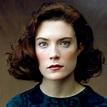 Plastic Surgery? Watch Lara Flynn Boyle's Transformation ...