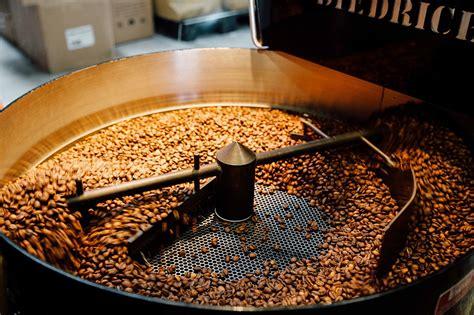 roast coffee coffee at grandmas grandmas com au