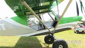 Aero-TV: Upgrading A Classic LSA – New Features For The ...