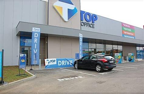 drive bureau we are commerce addicted drive de bureau we are