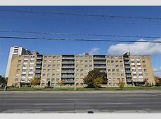 2700 and 2702 Lawrence Ave, E, Scarborough, ON