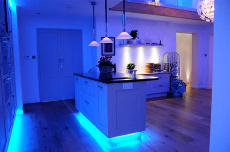 kitchen lighting spotlights led house lighting lighting ideas 2212