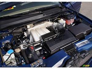 Jaguar X Type 3 0 V6 : 2005 jaguar x type 3 0 3 0 liter dohc 24 valve v6 engine photo 46944747 ~ Medecine-chirurgie-esthetiques.com Avis de Voitures
