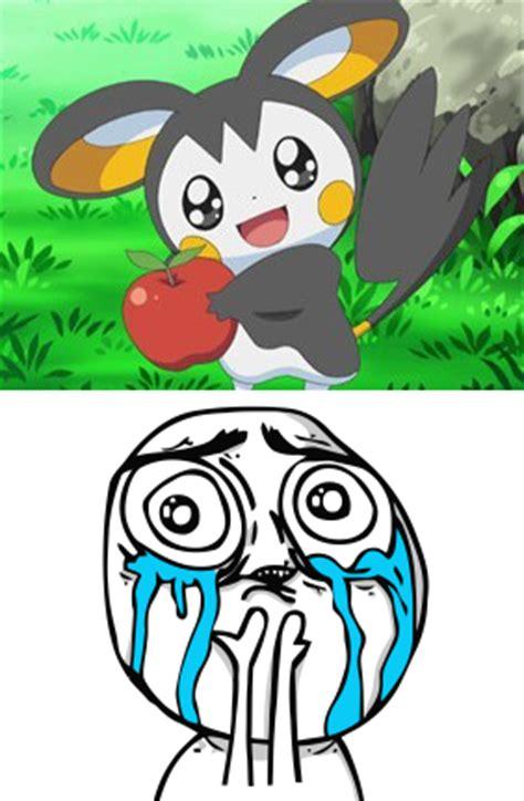 Cute Meme Faces - image 225004 cuteness overload know your meme