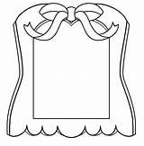 Mirror Blank Dream Blessings Sweet Moon Sailor Deviantart Dibujos Favourites sketch template
